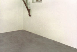 Basement Waterproofing Systems The BDry System - Basement waterproofing products